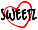 Sweetz Chocolate Bouquets & Cakes Brisbane